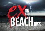 Ex on the Beach Double Dutch