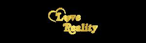 Love Reality Logo