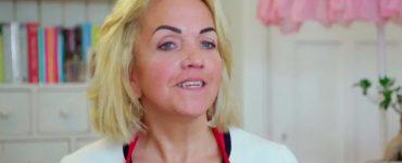 Chantal MAFS