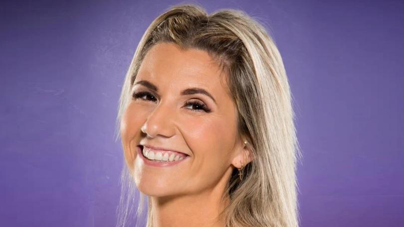 Julie Vanderzijl in Big Brother hardwerkende moeder van ...