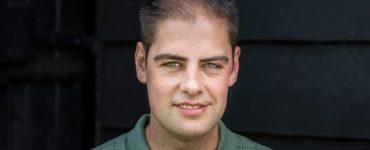 Boer Gerben van Boer zoekt vrouw seizoen 12