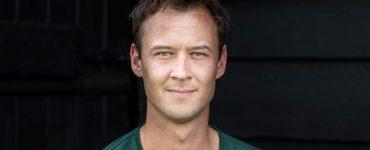 Boer Jouke Boer zoekt vrouw seizoen 12